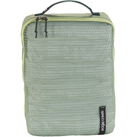 Eagle Creek Pack It Reveal Cube M mossy green